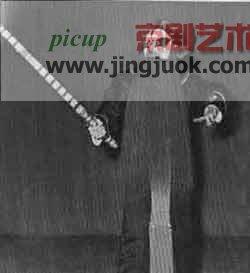京剧艺术的图库例子