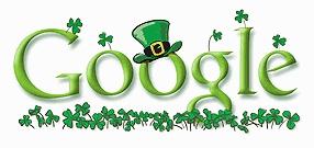 "Google 的""绿帽子"""